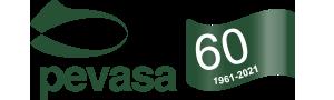 Trupp logo